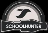 Школа охоты