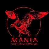 Манки MANIA