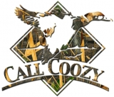 Call Coozy