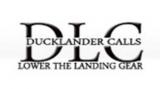 DuckLander Calls