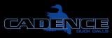 Cadence Duck Calls