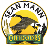 Sean Mann Outdoors