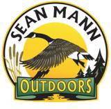 Sean Mann Outdoors