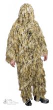 Костюм маскировочный Шегги сухой камыш
