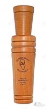 Манок на гуменника PFG-15