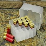 Коробка для патронов