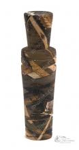 Манок на гуменника PFG-15 Camo Max4