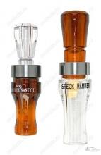 Комплект манков Speck Hammer и Double Nasty