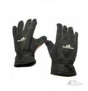 Перчатки Nordman из неопрена 2мм