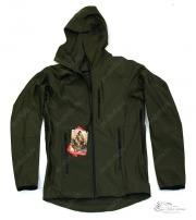 Куртка Jacket Bio Shell